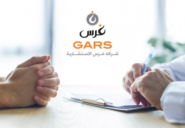 Gars Consulting company image