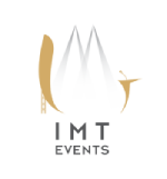 لوغوشركة IMT Events