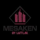 trans.logo_title.mesaken